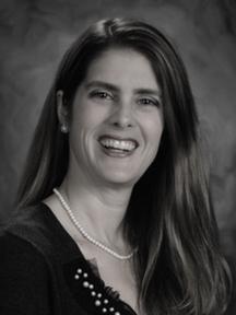 Melissa Baas