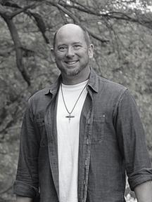 Jeff Baas